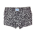 Am Right Hombre Others Boxers Cortos AR020