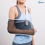 Arm Sling for Forearm Fracture and Wrist Sprain(Non Electric)