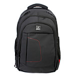 30 L Hiking & Backpacking Pack/Rucksack / Laptop Pack / Shoulder Bag / Travel Duffel / Backpack Camping & Hiking Outdoor / Leisure Sports