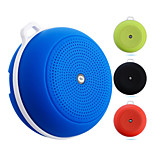 Mini Speaker Wireless Bluetooth Outdoor Loudspeaker MP3 Music Player For Phone PC  Support SD TF Card