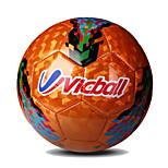 Soccers ( Rouge / Bleu / Orange , PVC ) Etanche / Résistant à la fuite de gaz / Durable