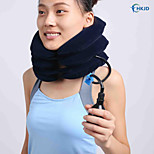 Portable Cervical Vertebra Tractor to Relief Neck Pain(Non Electric)