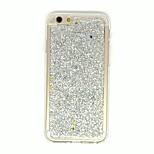 alta qualidade padrão de estrela antiderrapante Capa para iPhone 6s / 6 (cores sortidas)
