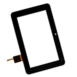 Replacement TFT Touch Screen Module for Fuhu Nabi 2 - Black