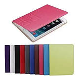 iPad Mini 3/2/1 Smart Case Cover for Apple iPad Mini 3/2/1 Assorted Color