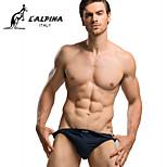 L'ALPINA® Men's Cotton Briefs 4/box - 21122