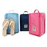 Waterproof and Dustproof Storage Bag Shoes Storage  Bag Underwear  Storage Bag