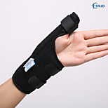 Thumb Spica Splint Wrist Support Thumb Brace&Support(Non Electric)
