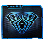 AuIa Mouse Pad 11.8 x 9.2 Inch Comfort Speed Gaming Mouse Pad Mat for PC Laptop