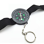Fulang Outdoor Watch  Compass Multifuction Compass  55mm CP15