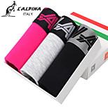 L'ALPINA® Men's Modal Boxer Briefs 3/box - 21147
