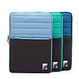 Doppel-Farbe Computer Liner Schutz Notebook-Tasche für MacBook Air 11,6 MacBook Air / Pro 13.3