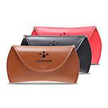 lention eleganten Leder-Maus Tasche für MacBook und schützende Anti-Kratz, die eine gute Übereinstimmung für macbook Hülse