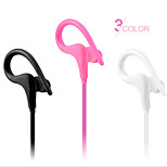 Bluetooth 4.1 Wireless Earphones Stereo Music Sport Running Headset Headphone with Mic Bluetooth  For iPhone Andrews