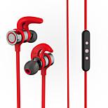 Powerful Bass Sweatproof Magnetic Wireless Sport Stereo Bluetooth 4.1 Earphone Headphone Headset Support APT-X