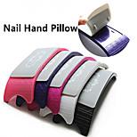 1pcs High-Grade Nail Hand Pillow