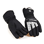 Waterproof Snow Gloves Winter Motorcycle Cycling Ski Snowboarding Glove Outdoor Mittens For Men Women Skiing Mitts 803