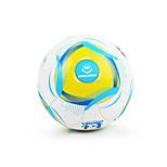 Soccers ( Verde / Vermelho / Azul , PU )