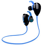 Sport Stereo Wireless Bluetooth Headset Headphone Earphone for IPhone Samsung LG