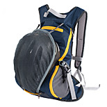 Universal Male And Female Outdoor Travel Backpack