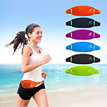 NUCKILY Sports Arm Bag Pockets Of Men And Women Running Outdoors Phone Package Travel Close
