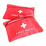 BirdRoom® Portable First Aid Kit, Home Emergency Kit, Medical Kit( Set of 13)