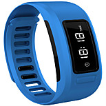 Smart Wristband H6 Bluetooth 4.0 Wrist Band Message Call Reminder Bracelet For Android  IOS