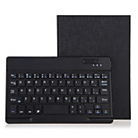 Removable Bluetooth v3.0 Keyboard 59 Keys Case for Xiaomi Mi Pad 2