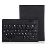 bluetooth desmontable teclado v3.0 59 teclas caso de Xiaomi mi pad 2