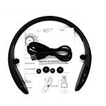 Music Wireless Headset Bluetooth Earphone Stereo Sport Bluetooth Headphones