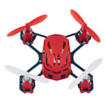 Hubsan NANO Q4 H111 4-CH 2.4GHz Remote Control Mini Quadcopter