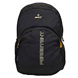 25 L Hiking & Backpacking Pack/Rucksack / Laptop Pack / Shoulder Bag / Travel Duffel / Backpack Dust Proof Others SUPER-K