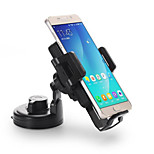 Universal Qi Car Holder Wireless Charger for Samsung Galaxy S3 S4 / LG Google Nexus 4 5 Nexus 7 2G