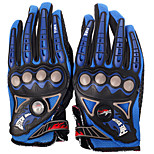 Outdoor Product Cross-country Motorcycle Gloves of High Quality