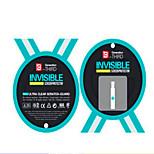 nano película protectora capa invisible líquido para diversos productos electrónicos llevó / pantalla lcd