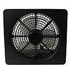 Desktop Fan USB Charging/Battery Power Supply 2 Speeds Mini Portable Fan