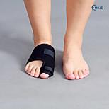 HKJD® Hallux Valgus Splint Toe Fastening