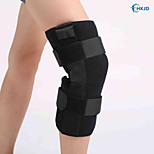 Knee Brace Patella Knee Support with Aluminum Plate at Side(Non Electric)