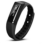 Generic Bluetooth Sport Smart Bracelet Watch Pedometer Step Counter For IOS Android