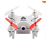 2016 LIDI L7C Mini Drone With 0.3MP HD Camera 3D Flip WIFI Real Time Vedio RC Quadcopter