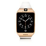 reloj apro inteligente, elegante diseño, la función NFC, sim, 1.3 m cámara de alta definición, la tarjeta de memoria 8gb