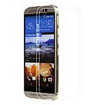 TPU Abdeckung für HTC eins m9