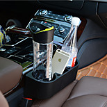 New Portable Multifunction Vehicle Cup Cell Phone Holder Drinks Holder Glove Box Car Accessories
