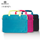 Fashion candy style Laptop Handbag for Macbook Air 11.6 Macbook Retina12.1