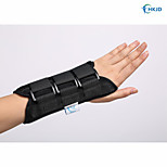 Wrist Support Wrist Brace Wrist Protection(Non Electric)