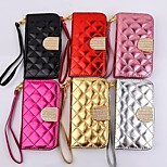 The Specially Designed Back Cover for iPhone 5/5s (Assorted Colors)