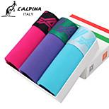 L'ALPINA® Men's Modal Boxer Briefs 3/box - 21150