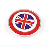 British Standard bandera qi DC5V carga pad cargador inalámbrico para / borde s6 g9250 g920f samsung galaxy s6