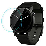 NILLKIN Amazing H+ Anti-Explosion Tempered Glass Screen Protector Film for NEW MOTO 360 (42mm)
