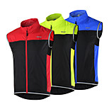WEST BIKING® Outdoor Ultra-Thin Mountain Biking Windproof Breathable Men's Sleeveless Vest Vest